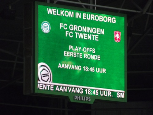 8744245773 4eeca9b127 FC Groningen   FC Twente 0 1, 16 mei 2013 (play offs)