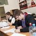 VikaTitova_20130421_125746