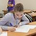 VikaTitova_20130421_130535