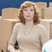 VikaTitova_20130421_115523