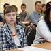 VikaTitova_20130421_123254