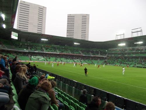 8744242473 9367b0a15f FC Groningen   FC Twente 0 1, 16 mei 2013 (play offs)