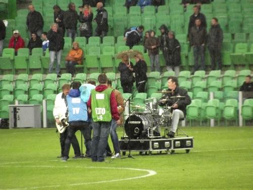 8744244833 6e3ed6821f FC Groningen   FC Twente 0 1, 16 mei 2013 (play offs)