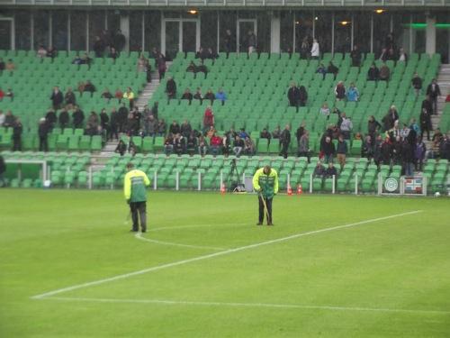 8744245197 911b7ebcf1 FC Groningen   FC Twente 0 1, 16 mei 2013 (play offs)
