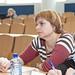 VikaTitova_20130421_115433