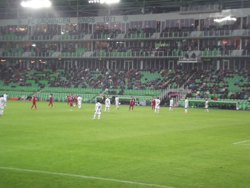 8745359984 85a6cfd44c FC Groningen   FC Twente 0 1, 16 mei 2013 (play offs)