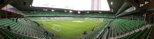 8745364234 c5632b4aa5 FC Groningen   FC Twente 0 1, 16 mei 2013 (play offs)