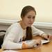 VikaTitova_20130421_123503