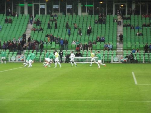 8744245331 8dd413aa36 FC Groningen   FC Twente 0 1, 16 mei 2013 (play offs)