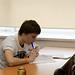 VikaTitova_20130421_123115