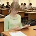 VikaTitova_20130421_123405