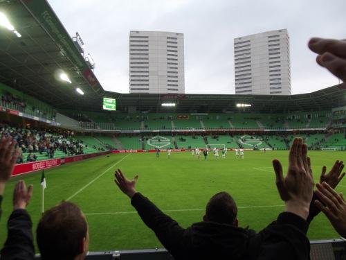 8744239355 50c9bd4c76 FC Groningen   FC Twente 0 1, 16 mei 2013 (play offs)