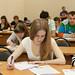 VikaTitova_20130421_123142