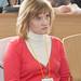 VikaTitova_20130421_115808