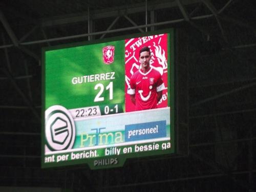 8744242009 3a6bf5c87c FC Groningen   FC Twente 0 1, 16 mei 2013 (play offs)