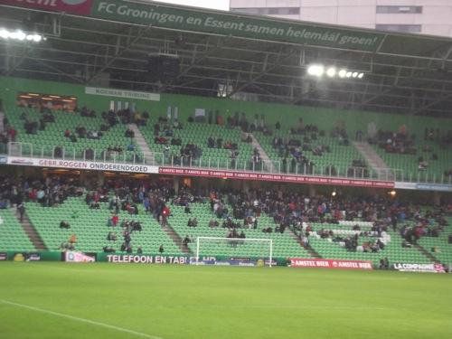 8744244409 4b28482192 FC Groningen   FC Twente 0 1, 16 mei 2013 (play offs)