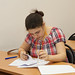 VikaTitova_20130421_125045