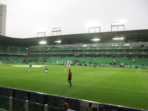 8745363776 53a464ae28 FC Groningen   FC Twente 0 1, 16 mei 2013 (play offs)