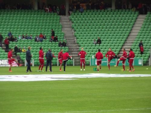 8745363972 1daa6f0025 FC Groningen   FC Twente 0 1, 16 mei 2013 (play offs)