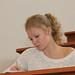 VikaTitova_20130421_131324