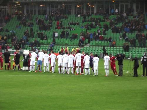 8744242881 49c816395b FC Groningen   FC Twente 0 1, 16 mei 2013 (play offs)