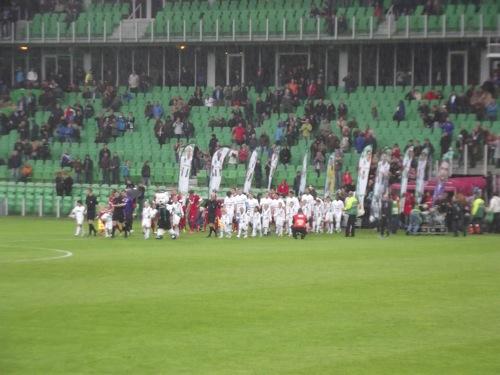 8744244139 b7f2913c96 FC Groningen   FC Twente 0 1, 16 mei 2013 (play offs)