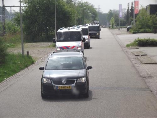8754493758 e707921aa1 FC Twente   FC Groningen 3 2, 19 mei 2013 (play offs)