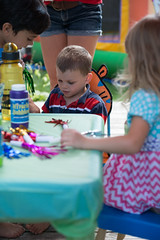 13-08-17_MatthewBirthdayParty-4683.jpg