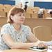 VikaTitova_20130421_115732