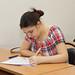 VikaTitova_20130421_122549