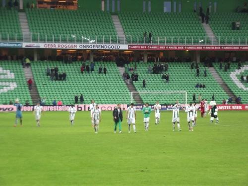 8744239447 daf544e1d1 FC Groningen   FC Twente 0 1, 16 mei 2013 (play offs)