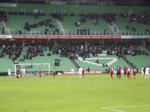 8744239739 6eabb18de7 FC Groningen   FC Twente 0 1, 16 mei 2013 (play offs)