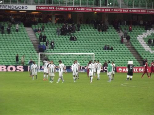 8745357970 0efff9b809 FC Groningen   FC Twente 0 1, 16 mei 2013 (play offs)