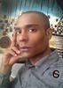 8735849976_fc146d924a_t