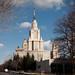 VikaTitova_20130421_092201