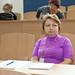 VikaTitova_20130421_115703