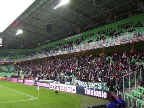 8745362856 802bbe3894 FC Groningen   FC Twente 0 1, 16 mei 2013 (play offs)