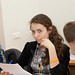 VikaTitova_20130421_130231