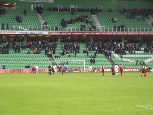 8745358058 6bf1aea240 FC Groningen   FC Twente 0 1, 16 mei 2013 (play offs)
