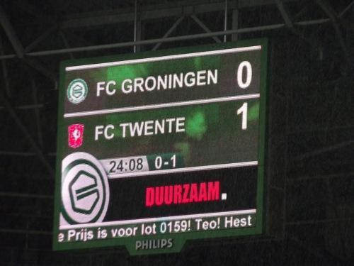 8745360056 0366e6a937 FC Groningen   FC Twente 0 1, 16 mei 2013 (play offs)