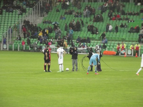 8745361050 5225384a96 FC Groningen   FC Twente 0 1, 16 mei 2013 (play offs)