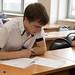 VikaTitova_20130421_124835