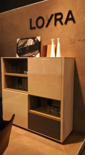 muebles hogar para reformas en barcelona