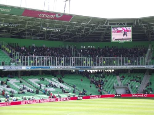 8731163131 eae412b8f5 FC Groningen   Ajax 0 2, 12 mei 2013