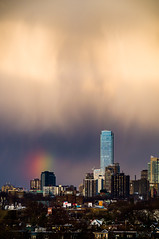 Rainbow Factory photo by roymondus