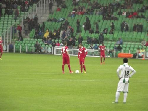 8744242573 8e7408eba4 FC Groningen   FC Twente 0 1, 16 mei 2013 (play offs)