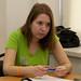 VikaTitova_20130421_123314