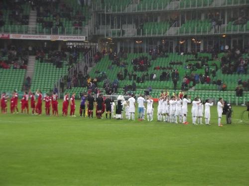 8744243235 0d1de1edf9 FC Groningen   FC Twente 0 1, 16 mei 2013 (play offs)