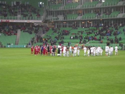 8744243503 d9e8fc3fb5 FC Groningen   FC Twente 0 1, 16 mei 2013 (play offs)