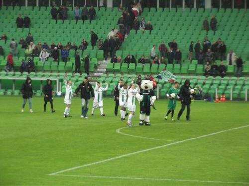 8745358578 87ec59597a FC Groningen   FC Twente 0 1, 16 mei 2013 (play offs)